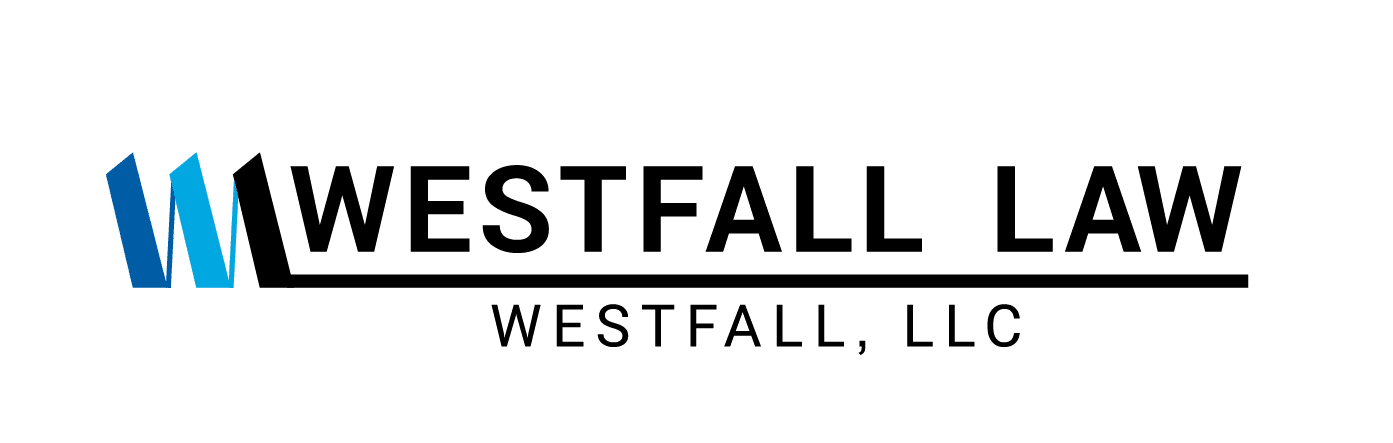 Westfall, LLC