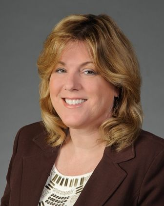 Pamela G. Hill's Profile Image